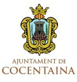 M.I. AJUNTAMENT DE COCENTAINA