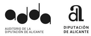 ADDA-DIP