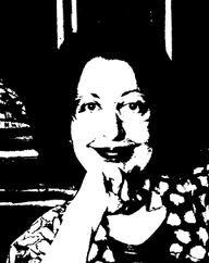 ANA LUISA CHOVA RODRIGUEZ