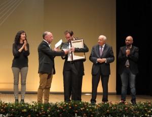 Premi del p+¦blic - Ad libitum (Quart de Poblet)