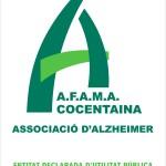 afama-utilitat-publica