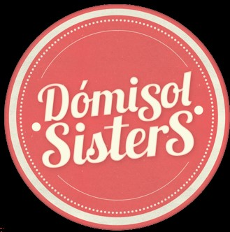 domisol-sister-logo